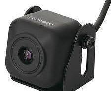 Kenwood CMOS-130 camera