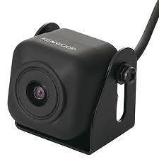 Kenwood CMOS-130 camera